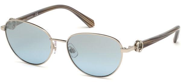 Swarovski SK0205 sunglasses