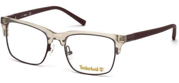 Timberland TB1601 eyeglasses
