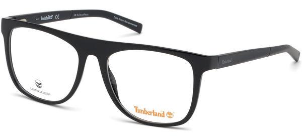 Timberland TB1610 eyeglasses