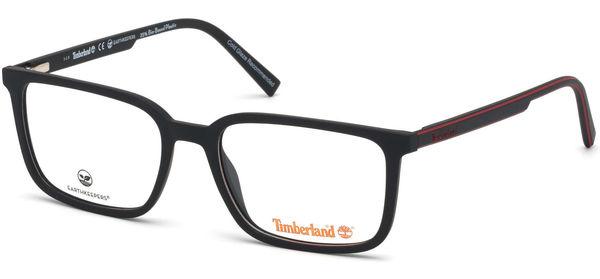 Timberland TB1621 eyeglasses