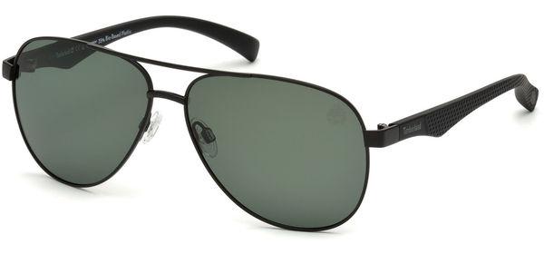 Timberland TB9137 sunglasses