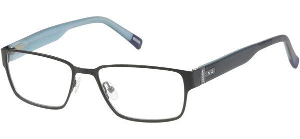 Gant GA3002 (G 3002) eyeglasses