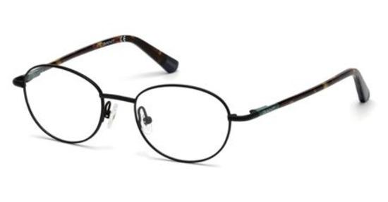 Gant GA3131 eyeglasses