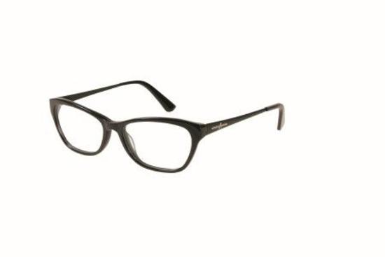 Guess by Marciano GM0201 eyeglasses