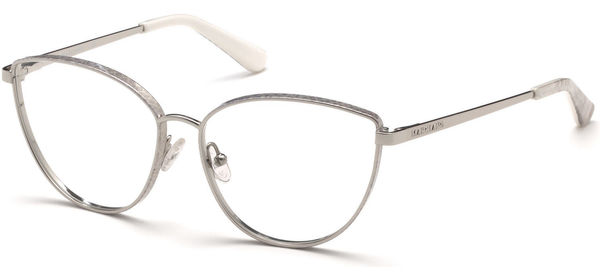 Guess by Marciano GM0345 eyeglasses