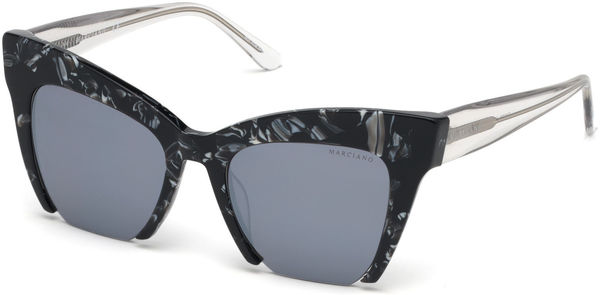 Guess by Marciano GM0783 sunglasses