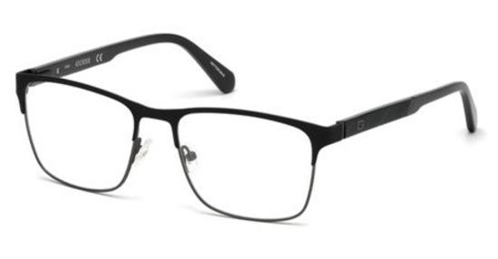 Guess GU1924 eyeglasses