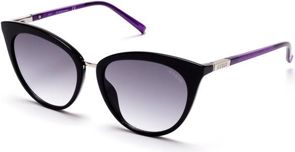 Guess GU3035 sunglasses
