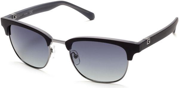 Guess GU6895 sunglasses