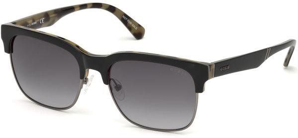 Guess GU6912 sunglasses
