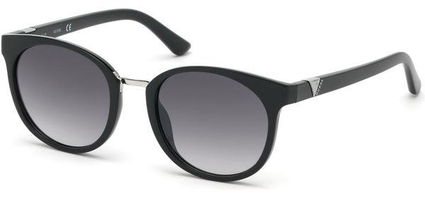 Guess GU7601 sunglasses