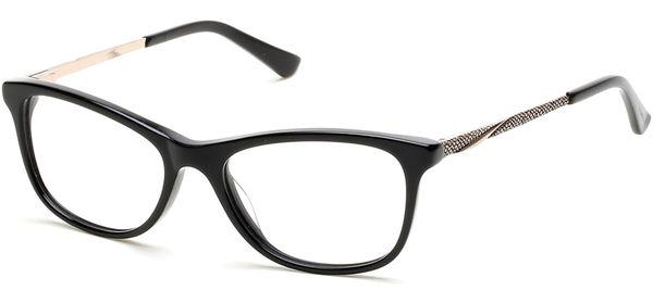 Rampage RA0197 eyeglasses