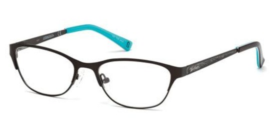 Skechers SE1624 eyeglasses