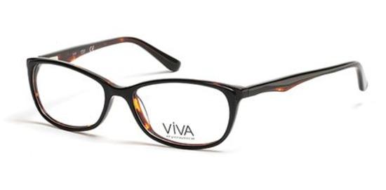 Viva VV4505 eyeglasses