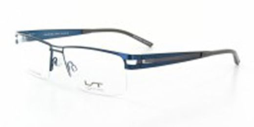 Lightec LI6803L eyeglasses