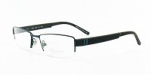 OGA OG6894O eyeglasses