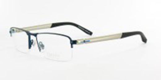 OGA OG7016O eyeglasses