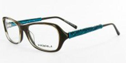 Koali KO7068K eyeglasses