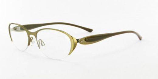 Lightec LI7037L eyeglasses