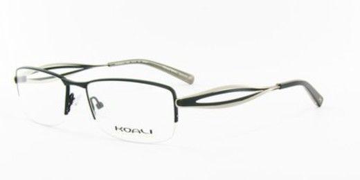 Koali KO7193K eyeglasses