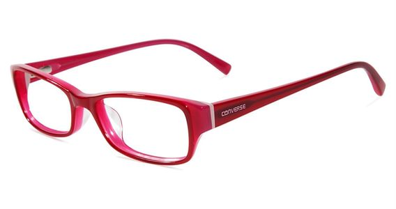 Converse All Star Q008 eyeglasses