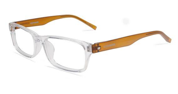 Converse All Star Q009 eyeglasses