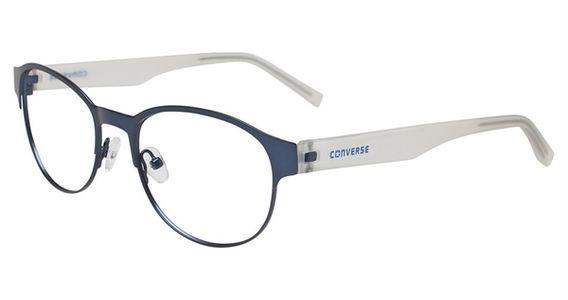 Converse All Star Q030 eyeglasses