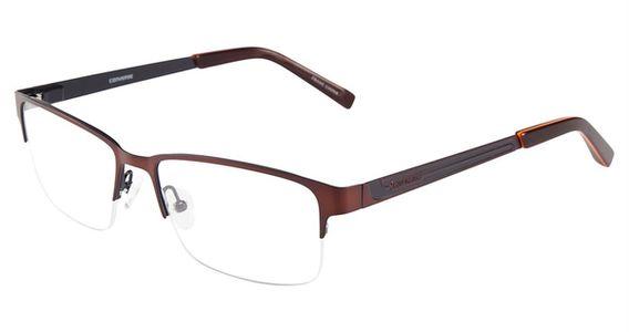 Converse All Star Q101 eyeglasses