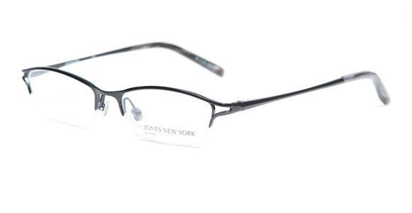 Jones New York J129 eyeglasses