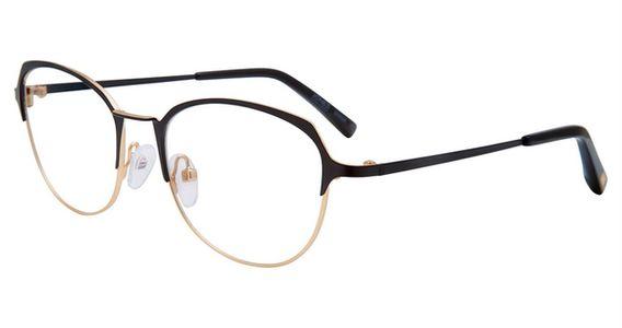 Jones New York J150 eyeglasses