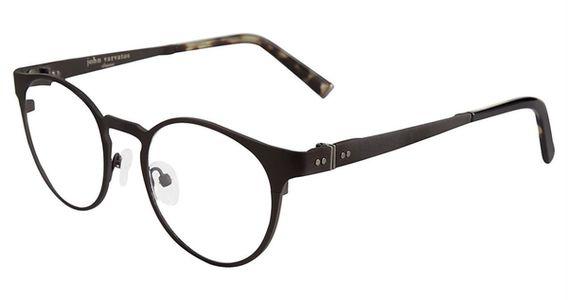 John Varvatos V155 eyeglasses