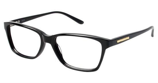 Elle EL 13367 eyeglasses