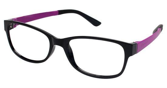 Esprit ET 17445 eyeglasses