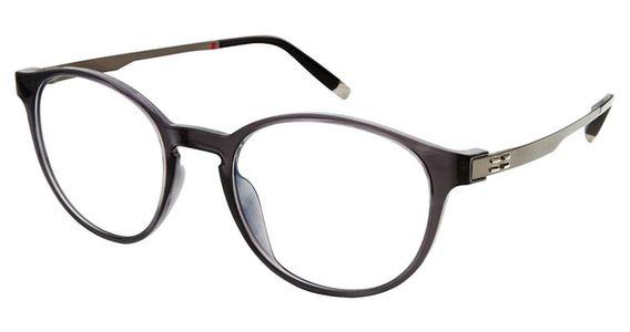 Charmant Z ZT19855N eyeglasses