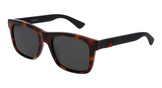 Gucci GG0008S sunglasses