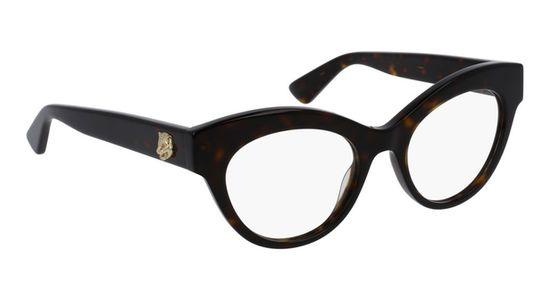 Gucci GG0030O eyeglasses