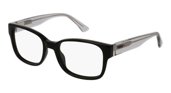 Puma PJ0002O eyeglasses