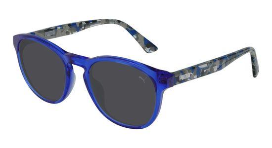 Puma PJ0023S sunglasses