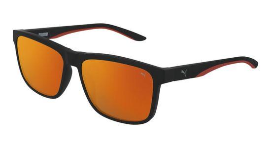 Puma PU0193S sunglasses