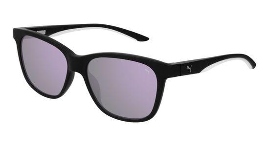 Puma PU0196S sunglasses
