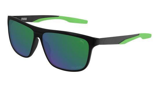 Puma PU0221S sunglasses