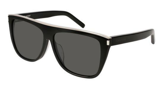 Yves St.Laurent SL 1/F COMBI sunglasses