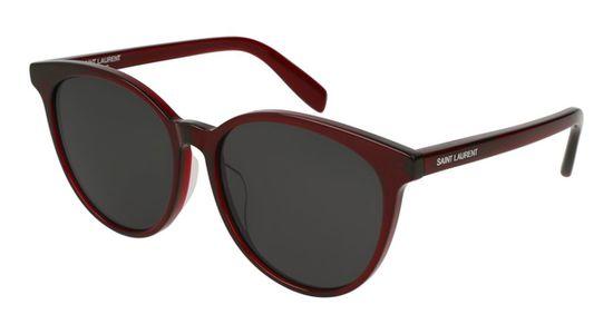 Yves St.Laurent SL 204/K sunglasses