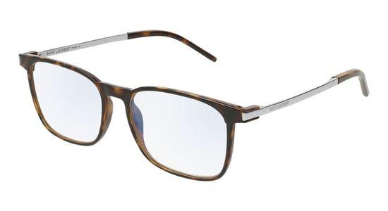 Yves St.Laurent SL 230 eyeglasses