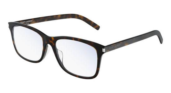 Yves St.Laurent SL 288/F SLIM eyeglasses